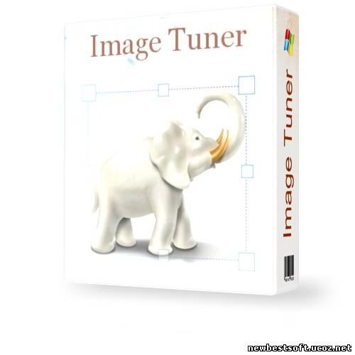 Вы зашли на сайт noin.ru, чтобы бесплатно скачать TNR Image Characterizer 1